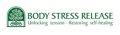 BSR Stress Release